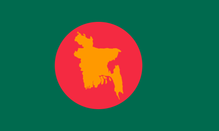 BangladeshLiberationFlag