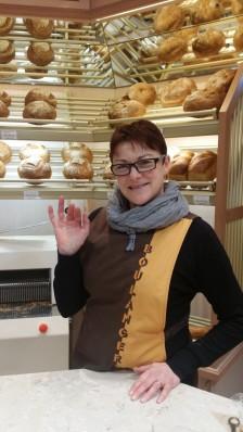 c4 - bakery