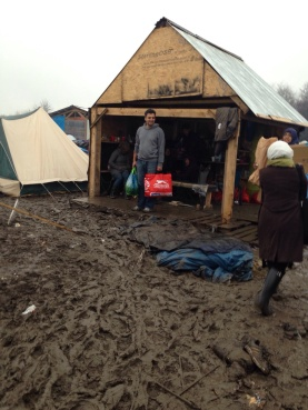 c4 - dunkirk mud