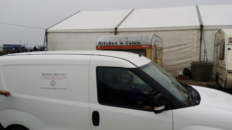 c4 - kitchen calais