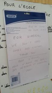 c4 - school notice