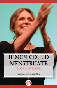 if men