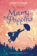mary pop book