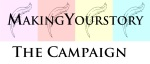 mys campaign