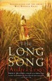 long-song