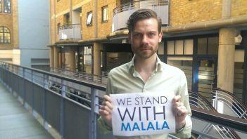 Malala Phil