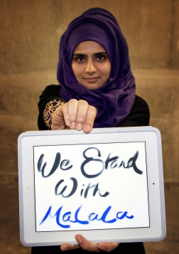 Malala5