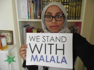 Malala7