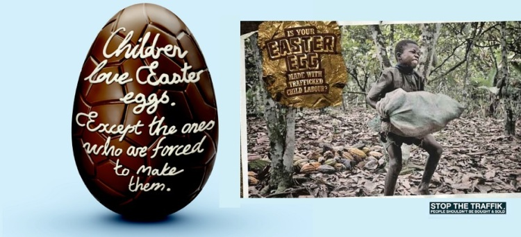 chocolate easter eggs21