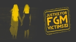justice for fgm