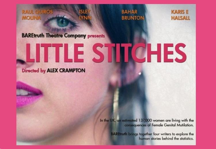 fgm little stitches flyer2