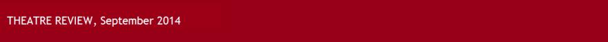 dena banner