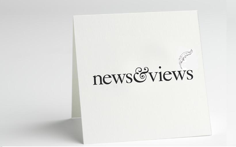 mh news and views