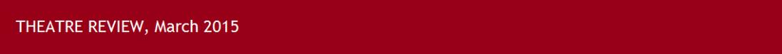 dena banner 2