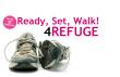 refuge banner