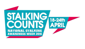 staliking counts banner