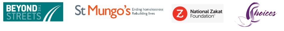 womens shelters logo