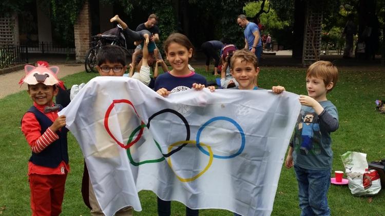 bfg-olympics
