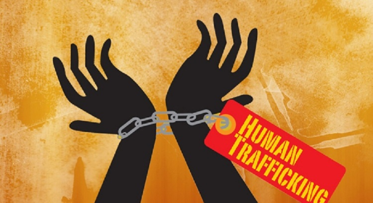 humantrafficking-illustration