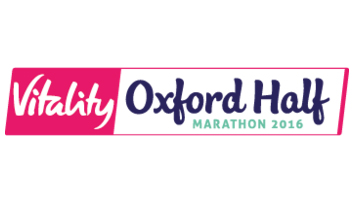 oxford-half-logo