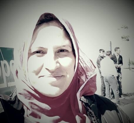 refugee-ram-16-zaynab
