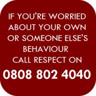 abuser help