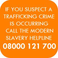 call suspect