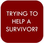 help a survivor