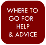 help and advice button