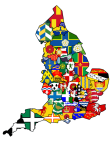 uk_counties_flags_map_by_britannialoyalist-d8xwjj8