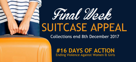 mh final week suitcase appeal banner email